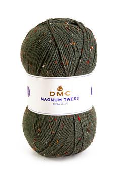 DMC Magnum Tweed - 711
