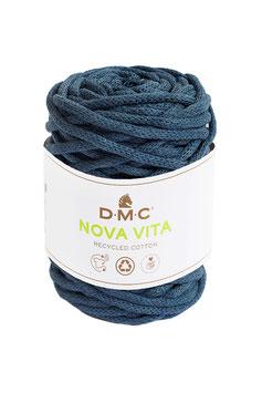Nova Vita 12 - 76 jeans