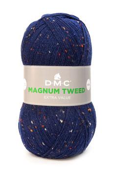 DMC Magnum Tweed - 636