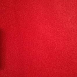 Pannolana - rosso chiaro