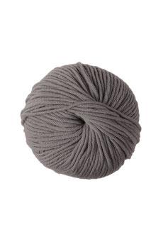 DMC woolly 5 - 11 - antracite