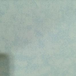 Tessuti Baby - marmorizzato azzurro