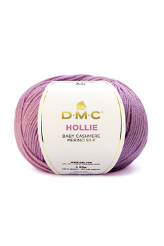 DMC Hollie 675 - glicine
