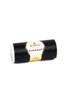 DMC Diamant - D310