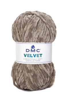 DMC Velvet - 001