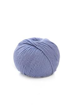 DMC Hollie 493 - azzurro