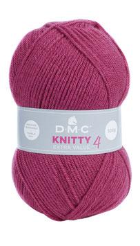 Acrilico DMC - Rosa scuro (984)