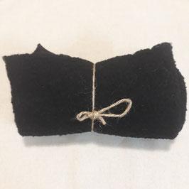 I Nastri di Mirta - Buccioso nero