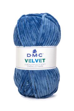 DMC Velvet - 008