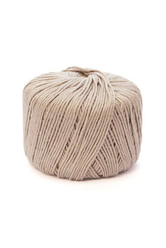 DMC Angel Baby Knitting Bambù  - Beige (091)