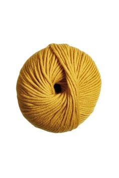 DMC woolly 5 - 95 - senape