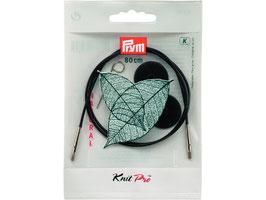 KnitPro Natural - Cavetto per ferri circolari