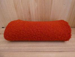 I Nastri di Mirta - Buccioso rosso
