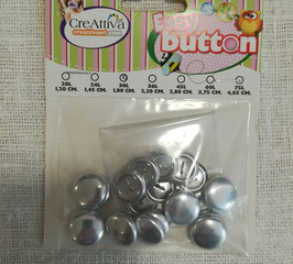 Easy button 30L