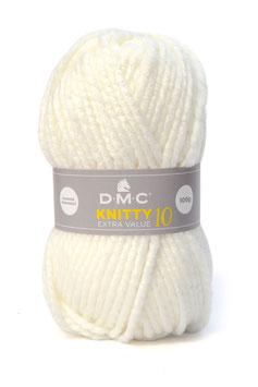 Knitty10 - Latte 812