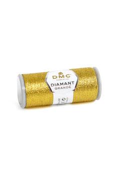 DMC Diamant Grandé - G3852