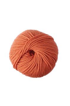 DMC woolly 5 - 10 - zucca
