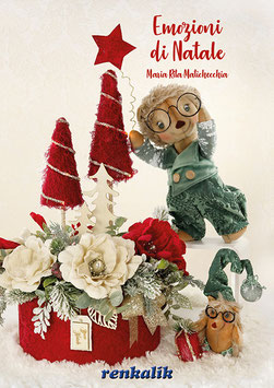 "Manuale Renkalik ""Emozioni di Natale"""