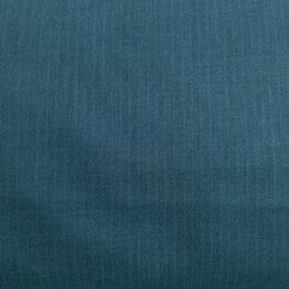 Basico - blu-antracite con micro tratti