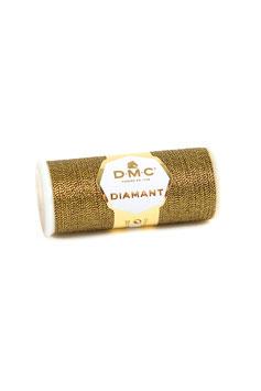 DMC Diamant - D140
