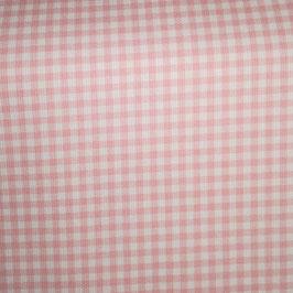 Millerighe - quadri rosa bianco