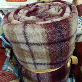 I Nastri di Mirta - Scottish Cute Tartan