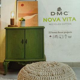 Book Nova Vita 2