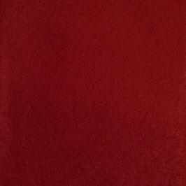 Pannolana - rosso scuro