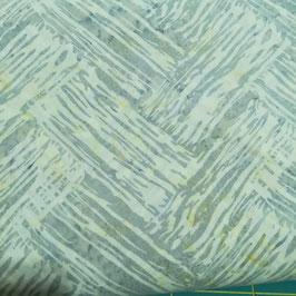 Modern - batik graffi tortora grigio