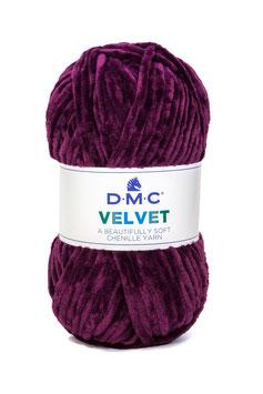 DMC Velvet - 007