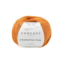 Katia cosmopolitan  - colore 76