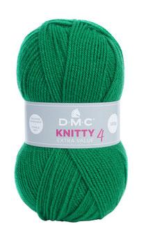 Acrilico DMC - Verde smeraldo (916)