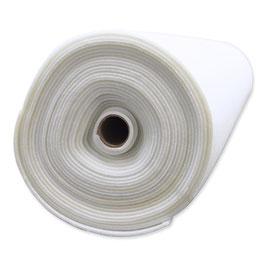 Flex foam - schiuma termoadesiva da un lato