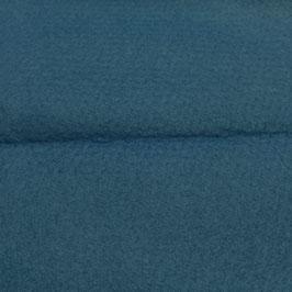 Pannolana - azzurro