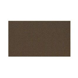 Tessuto impermeabile tecnico marrone