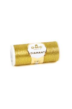DMC Diamant - D3852