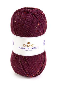 DMC Magnum Tweed - 663