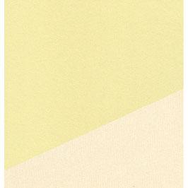 Primette - cremino e bianco
