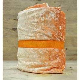 La granita - Melone - Un foglio da 50*70 cm
