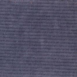 Katia Knit Courduroy - blu (208)