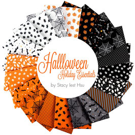 Holiday Halloween - pacchetto