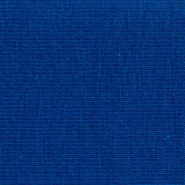 Katia jersey solid colors - blu (17)