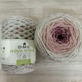 Nova Vita 4 - 103 sfumato rosa