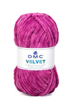 DMC Velvet - 011