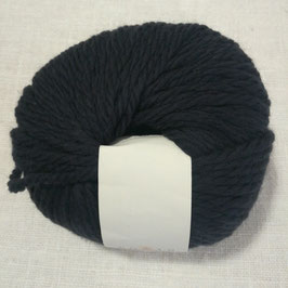 Rowan big wool - blu notte