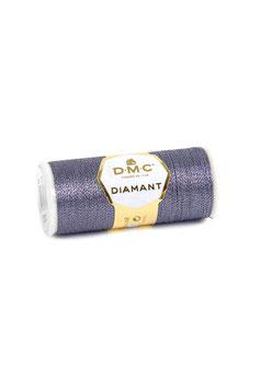 DMC Diamant - antracite D317