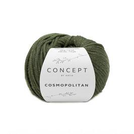 Katia cosmopolitan  - colore 71