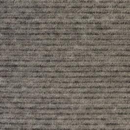 Katia Knit Courduroy - grigio melange (204)