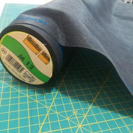 TNT nero filtrante - taglio da 1 mt