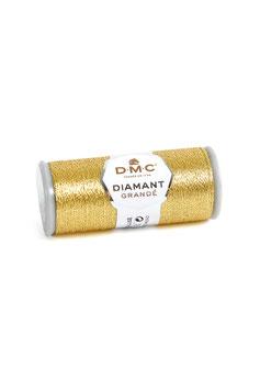 DMC Diamant Grandé - G3821